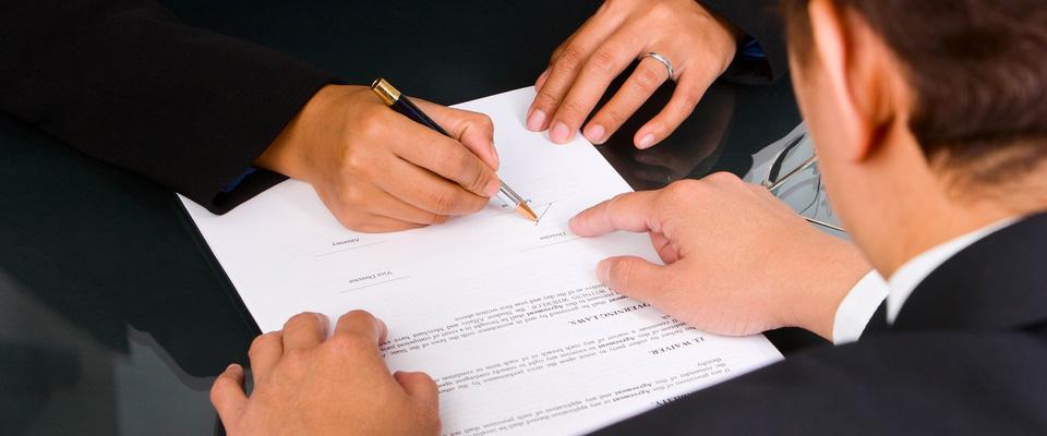 помощь юриста по оформлению документов быть, вновь